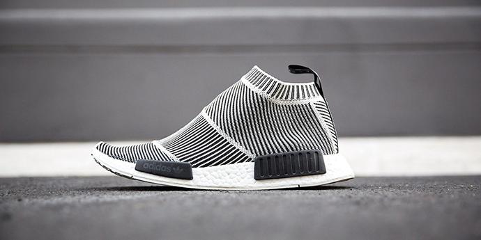 adidas-NMD-City-Sock-1200x600