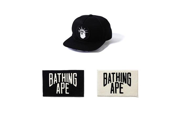 bape-upcoming-nyc-collection-4