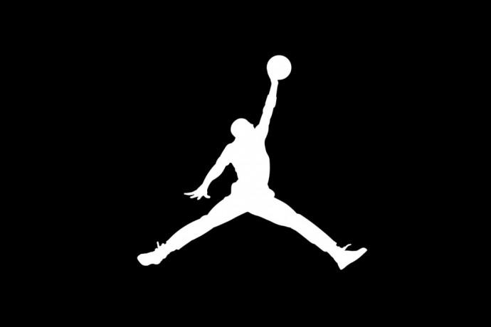 jordan-brand-on-sneaker-violence-1