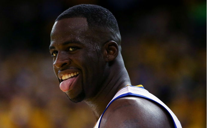 Draymond-Green-Golden-State-Warriors-PI-DP