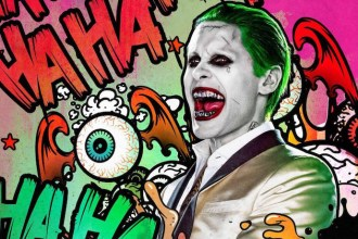 Joker_Character1_Poster_Suicide_Squad