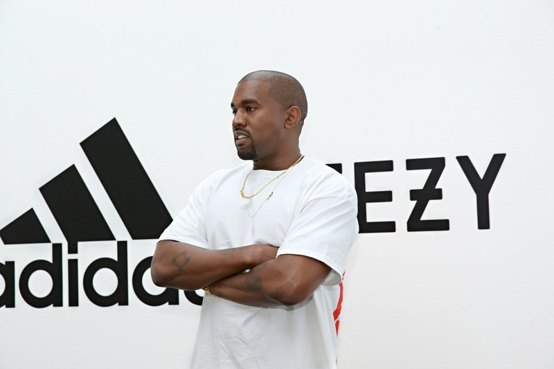 kanye-adidas-40000-pairs