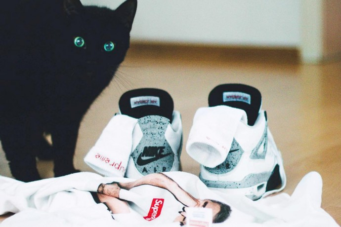 instagram-sneakers-jordan-supreme