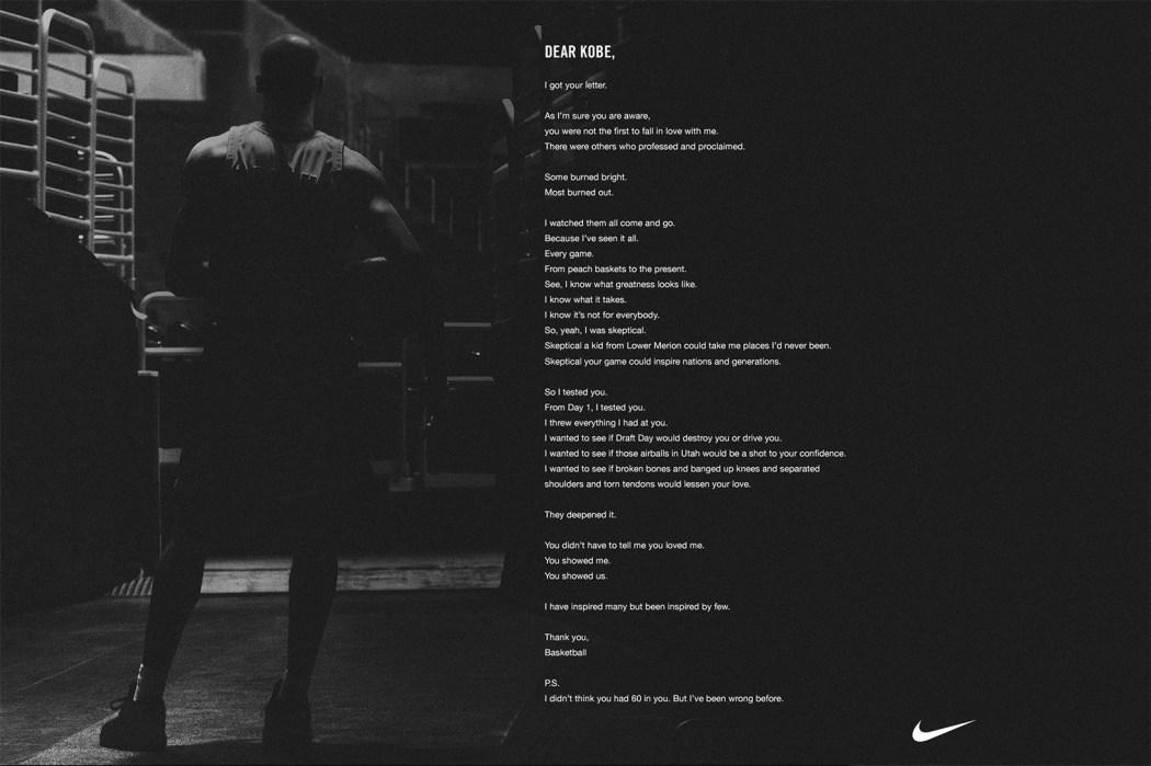 nike-letter-to-kobe-bryant-on-behalf-of-basketball-1