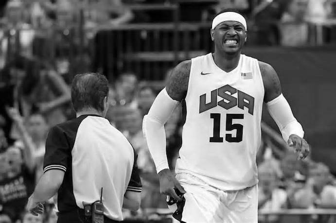 usa-basketball-roster-rounding-out-for-rio-olympics_1466901027