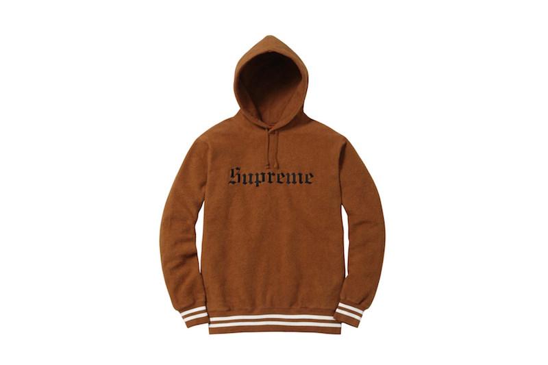 supreme-2016-fall-winter-sweats-13