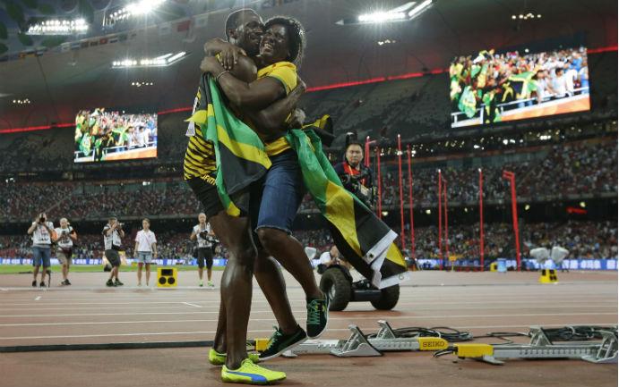 Parenting+Usain+Bolt-_Robe072716