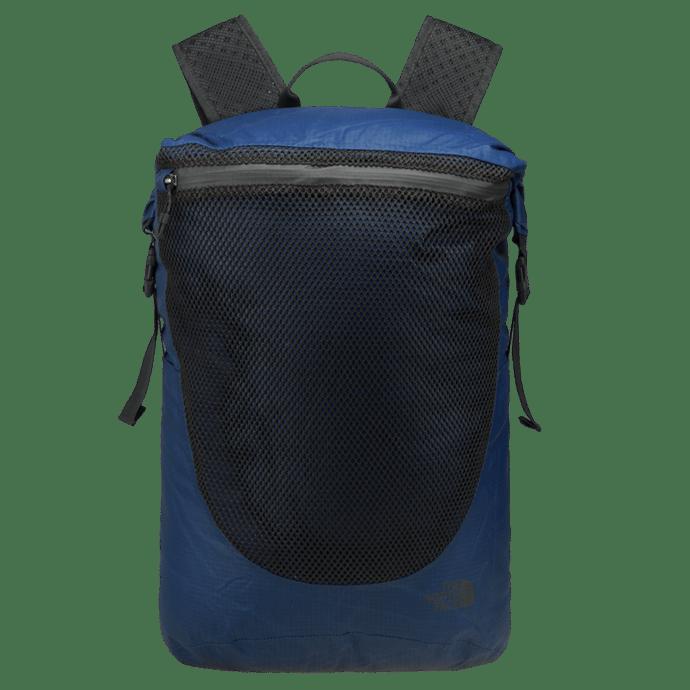 34.5L防水多功能背包  (里蒙藍)  NT$2,980元