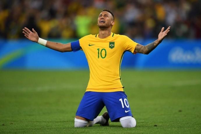 brazil-v-germany-olympic-gold-match-0001