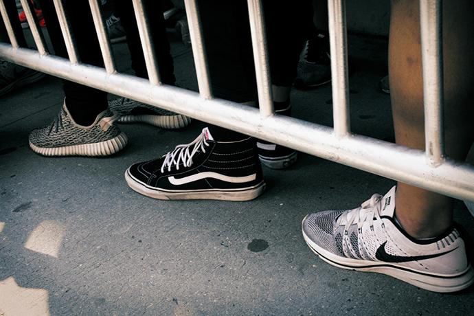 pablo-nyc-street-style-15