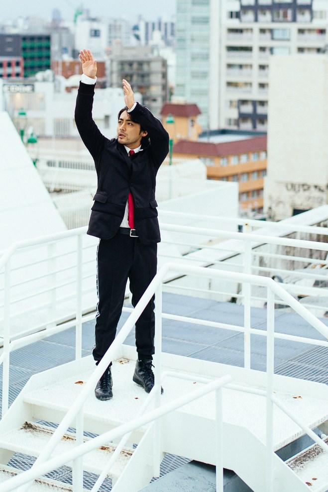asics-business-track-suit-takayuki-yamada-anrealage-2