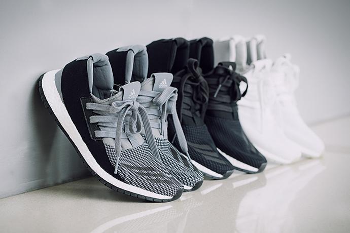 adidas-pureboost-raw-01
