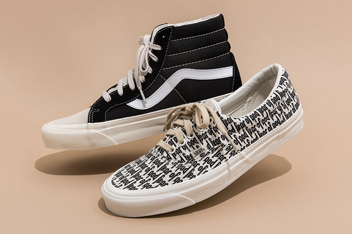 fear-of-god-vans-collab-pacsun-01