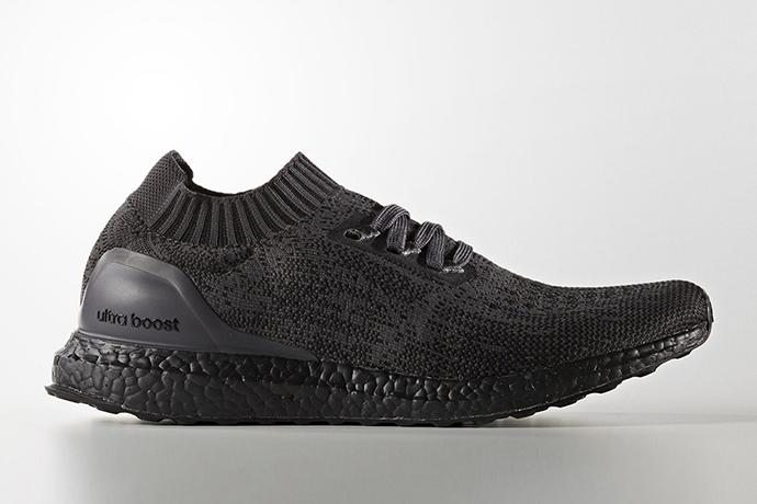 adidas-ultraboost-uncaged-triple-black-11