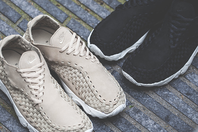 Nike-Footscape-Line-Black-2