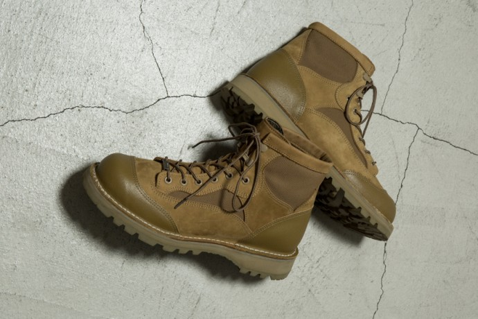 n-hoolywood-danner-boots-01