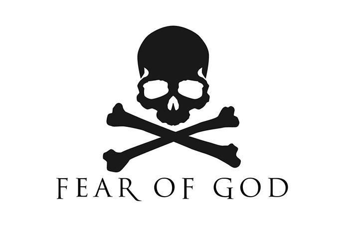 fear-of-god-mastermind-japan-collaboration-12