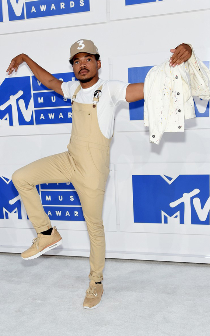 chance-the-rapper-nike-air-max-1-royale