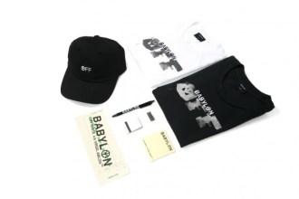 babylon-la-off-white-i-quit-collaboration-8