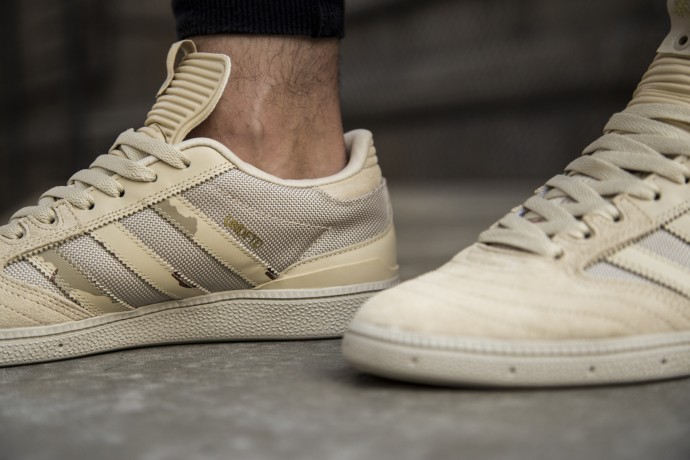 undefeated-adidas-busenitz-closer-look-4