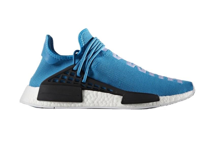 adidas-hu-nmd-light-blue-pharrell-williams-1