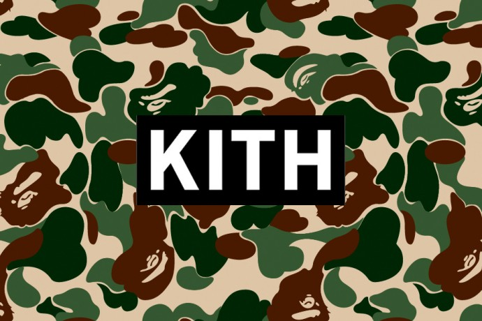 bape-kith-ronnie-fieg-collaboration-1