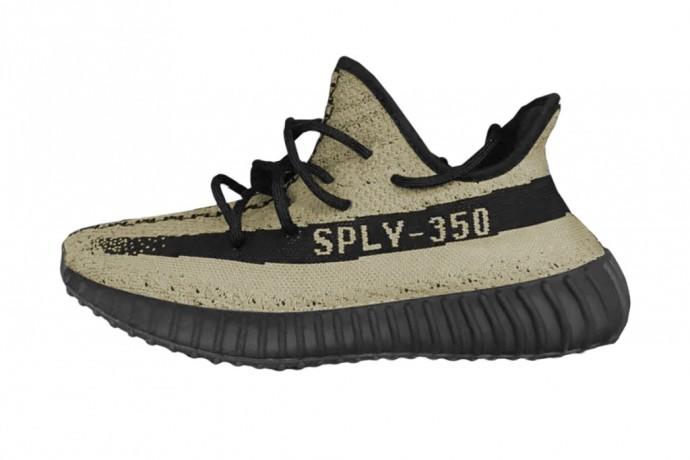 adidas-yeezy-boost-350-v2-green-black-0001