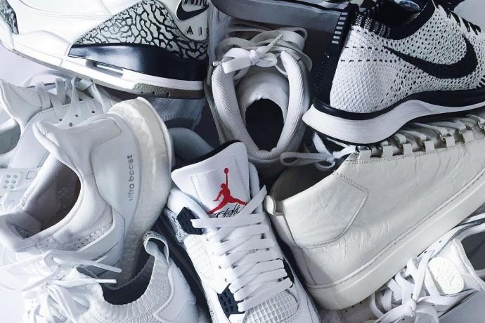 instagram-sneaker-collection-jordan-boost-flyknit-01