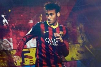 neymar_music