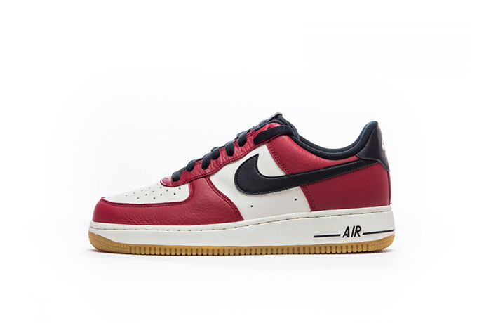 nike-air-force-1-820266-600-red-31