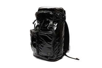 head-porter-fragment-ruck-sack-tote-bag-11