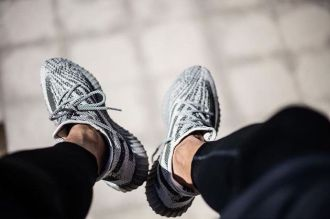 adidas-yeezy-boost-v2-turtle-dove_05