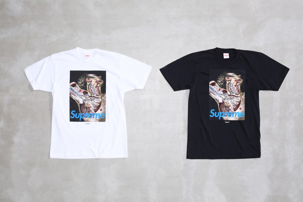 undercover-x-supreme-2016-fall-winter-collection-30
