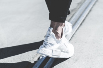 adidas-nmd-xr1-primeknit-triple-white-02