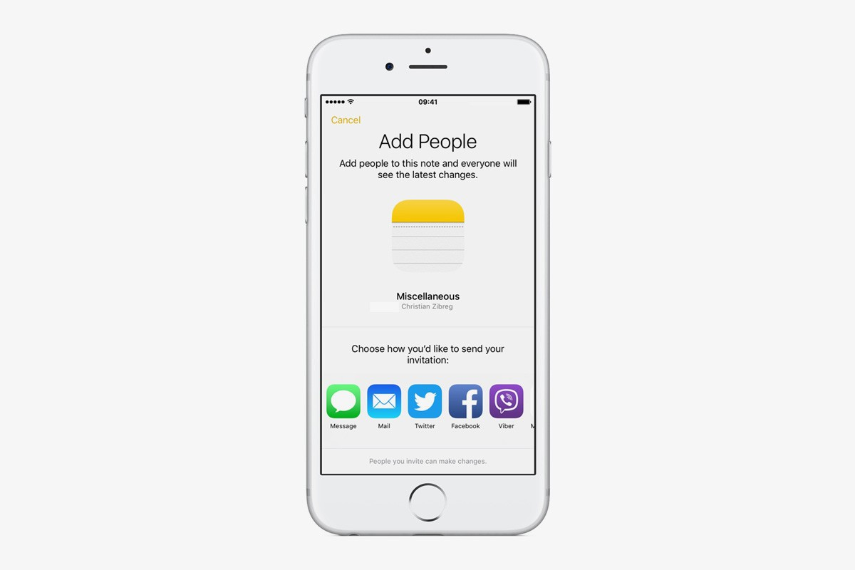 ios-10-guide-new-collaborative-notes-1200x800