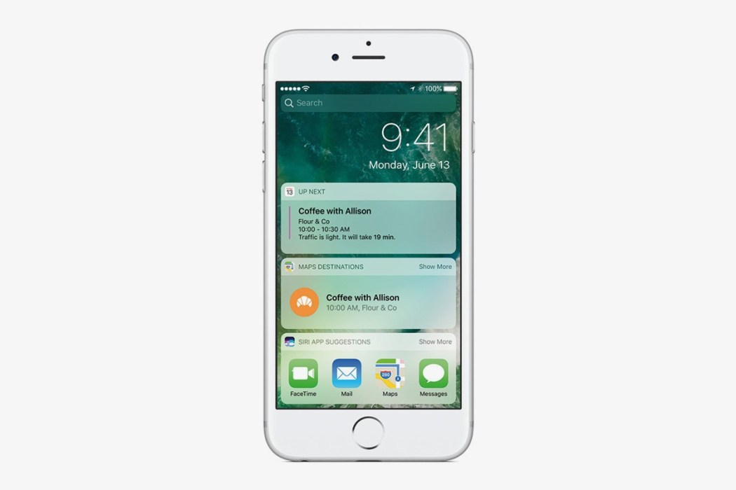 ios-10-guide-the-addition-of-today-view-1200x800