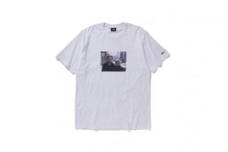 stussy-larry-clark-leonardo-dicaprio-kate-moss-t-shirt-1