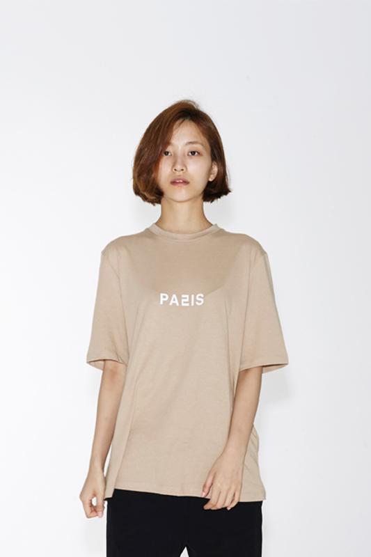 paris_1_shop1_222144