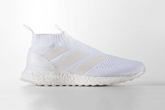 adidas-purecontrol-ultra-boost-triple-white-01