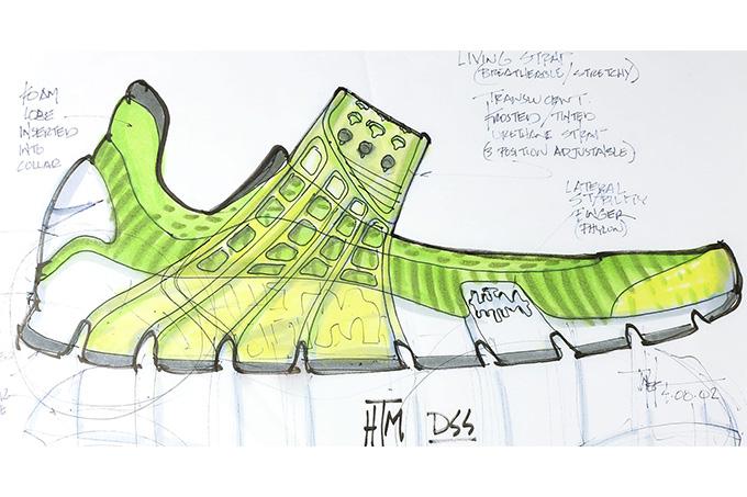 _0001_sock-dart-behind-the-design-1_thread_des