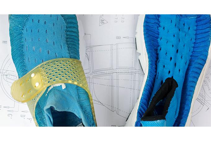 _0006_sock-dart-behind-the-design-4_thread_des