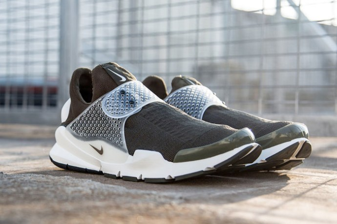 nike-sock-dart_article