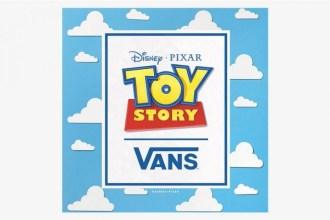 vans-toy-story-01-960x640
