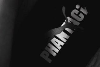 phantaci-x-puma-teaser-11
