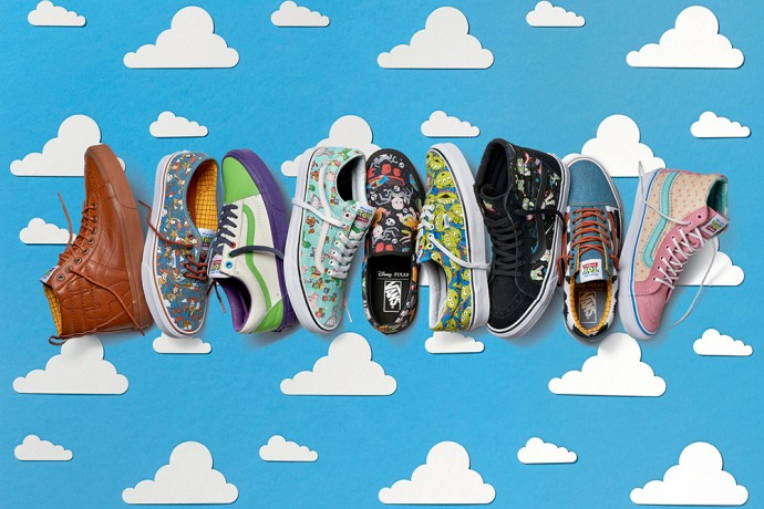vans-toy-story-collection-01