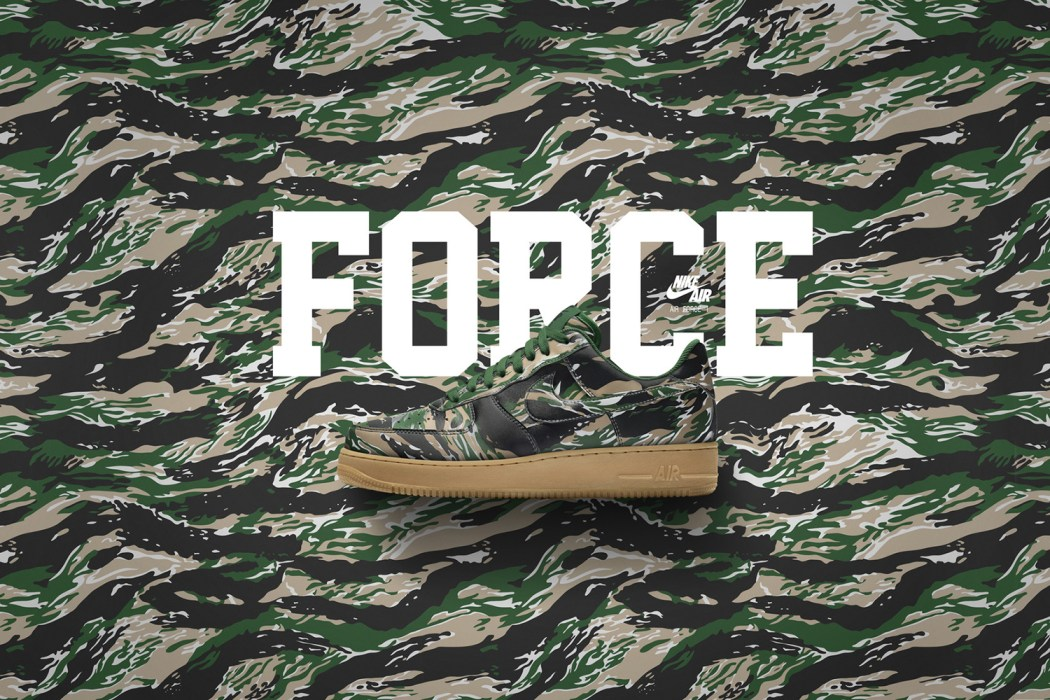 nike-air-force-1-nikeid-camo-designs-04
