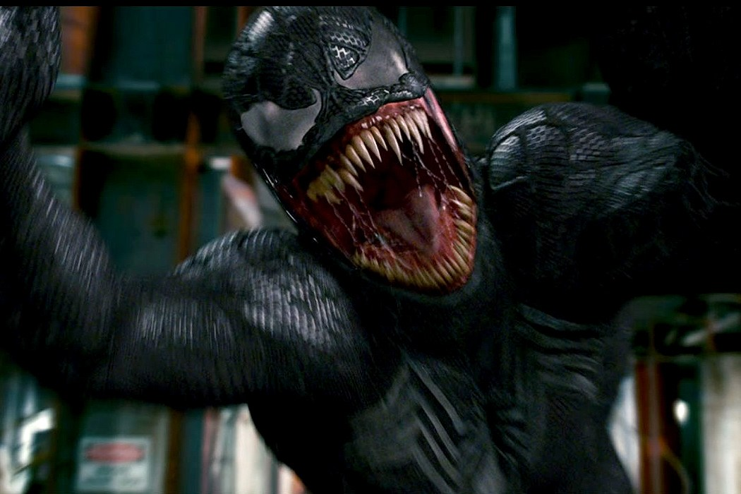 sony-marvel-spin-off-venom17