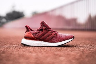adidas-ultra-boost-3-0-red-1