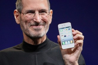 apple-planned-obsolete-iphone-4-macbook-air-20110-1