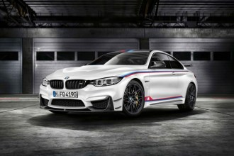 marco-wittmann-bmw-m4-dtm-champion-edition-1